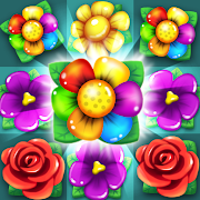 Flower Mania : Blossom Bloom 2.2.68.1