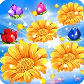 Blossom Garden Mania 2.1.5