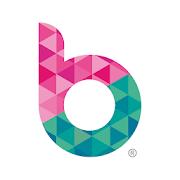 Blossom Parent App 1.1.5.3