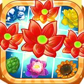Blossom Flower 13.0.0