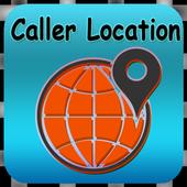 Caller ID Number Locator 1.0.0