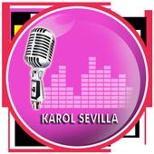Karol Sevilla Soy Luna 1.0.0