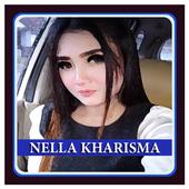 Lagu Nella Kharisma - Jaran goyang 1.0.0