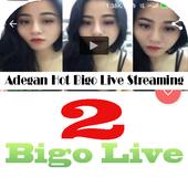Adegan Bigo Live Streaming 2 2.1