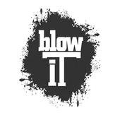 Blow IT 2.0