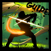 Guide Shadow Fight 2 Strategy 1.1.2