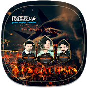 Apocalipsis Serie Bíblica Español Latino 1.0