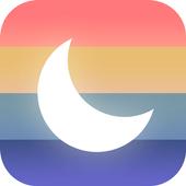 Blue Light Filter: Night Mode, Screen dimmer 1.0.2