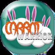 Carrot Warrior 1.7