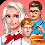Bakery Love Story - Sweet Date 1.2