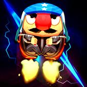 Circus Hero 1.1