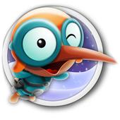 Kiwi Wonderland 1.0.0