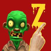 Zombie Draw Defense 2