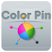 Color Pin 1.00
