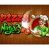 Pizza Ninja 3 1.03