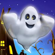 Talking Ghost 2.5
