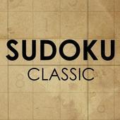 Sudoku Classic - No popup ads 1.0.1