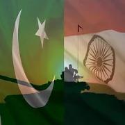 India-Pak Live Tank War 3.1