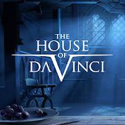 The House of Da Vinci 1.0.5