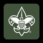 BSA Troop 69 6.0.6.1