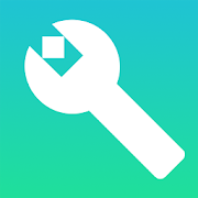 Stuck Pixel Tool - Free APK Download - Android Tools Apps
