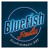 BlueFish Radio 2.0