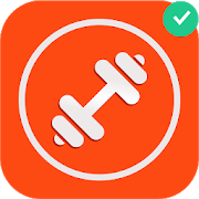 Gym Exercise - Fitness & Bodybuilding Workout 1.2
