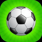 Soccer Messenger 1.1.1