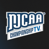 NJCAA TV APK Download - Android Sports Games