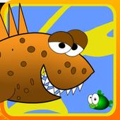 Floppy Fish 1.0