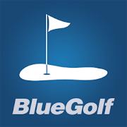 BlueGolf Courses 2.2