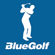 BlueGolf Rounds 6.1.0