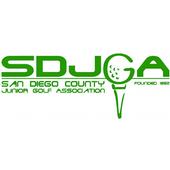 San Diego Junior Golf Assoc.