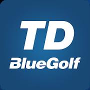 BlueGolf TD 6.4.4
