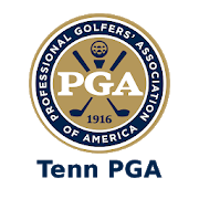 Tennessee PGA 6.0.0