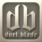 Duel Blade