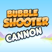 Bubble Shooter Cannon 1.0