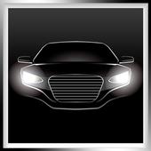 Car Ringtones 1.8