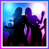 Disco Music Ringtones 1.9