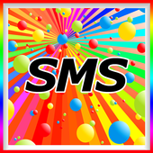 SMS Ringtones 1.8