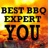 Best BBQ YOU 1.0