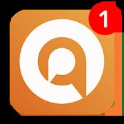 Qpid network dating apk