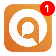 Qeep® Dating App & Relationships 4.4.10
