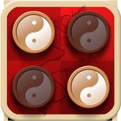 Checkers Ninja 1.0