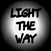 Light The Way 1.2