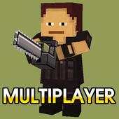 Pixel Arms Ex : Multi-Battle 2.8.4