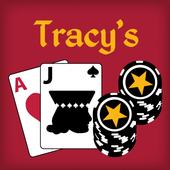 Blackjack Offline Mobile Poker 1.0.8