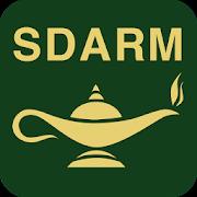 SDARM Mobile 1.4.0