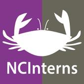 NCI@NIH Summer Internship Prgm 4.0.2