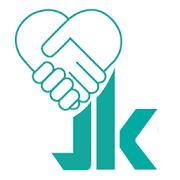Jankalyan Diagnostics 1.1